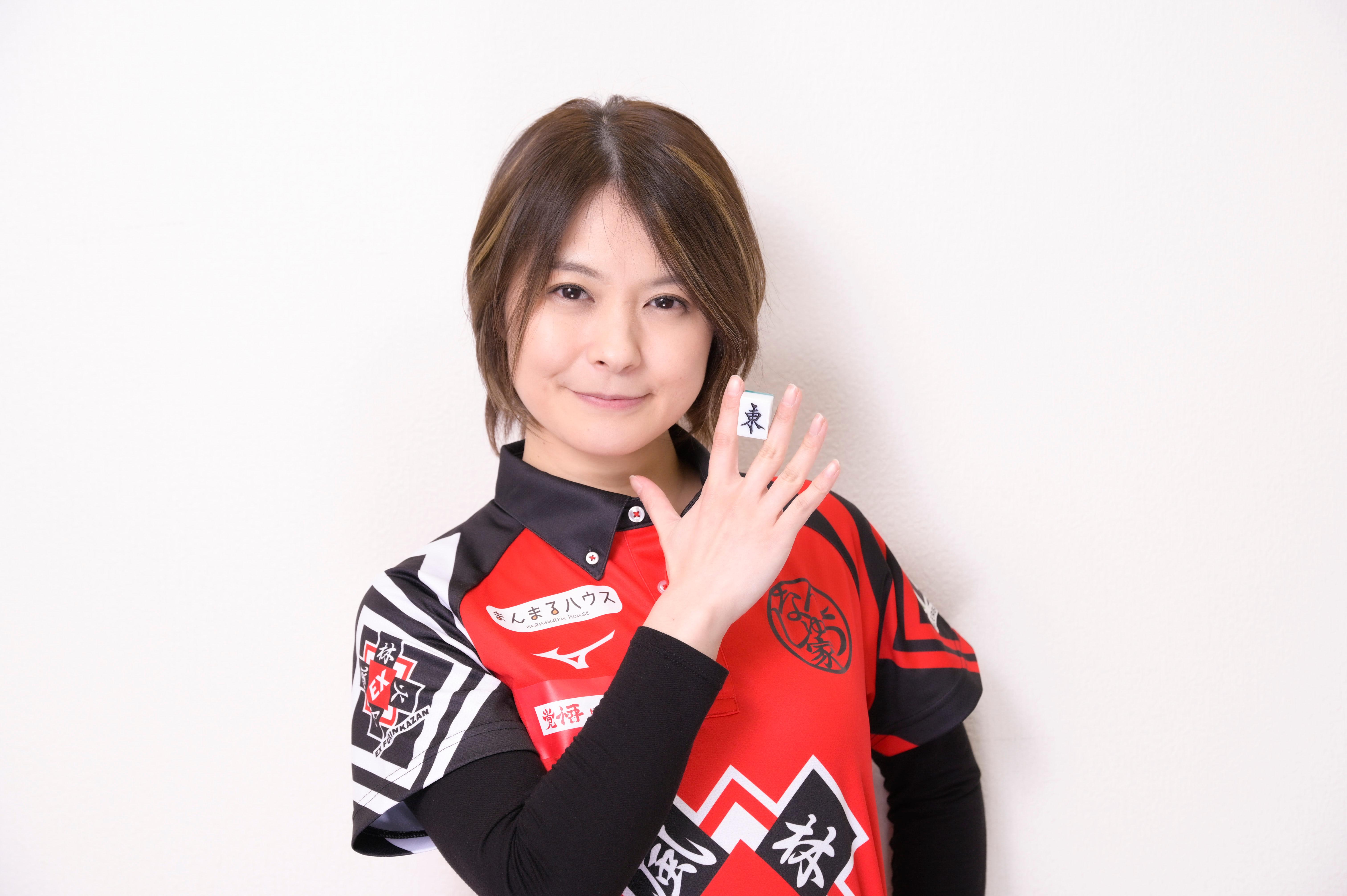 個人 成績 リーグ m 【Mリーグ2019】最新版!チーム・個人成績ランキング(ファイナル)