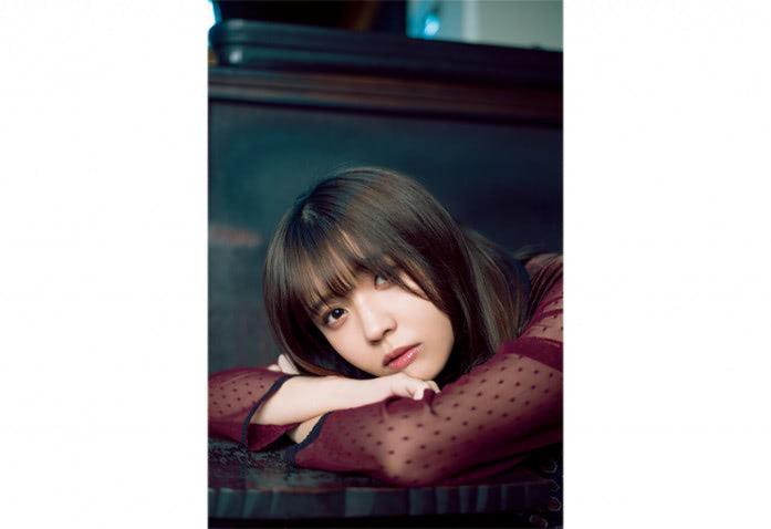 小林由依 (アイドル)の画像 p1_17