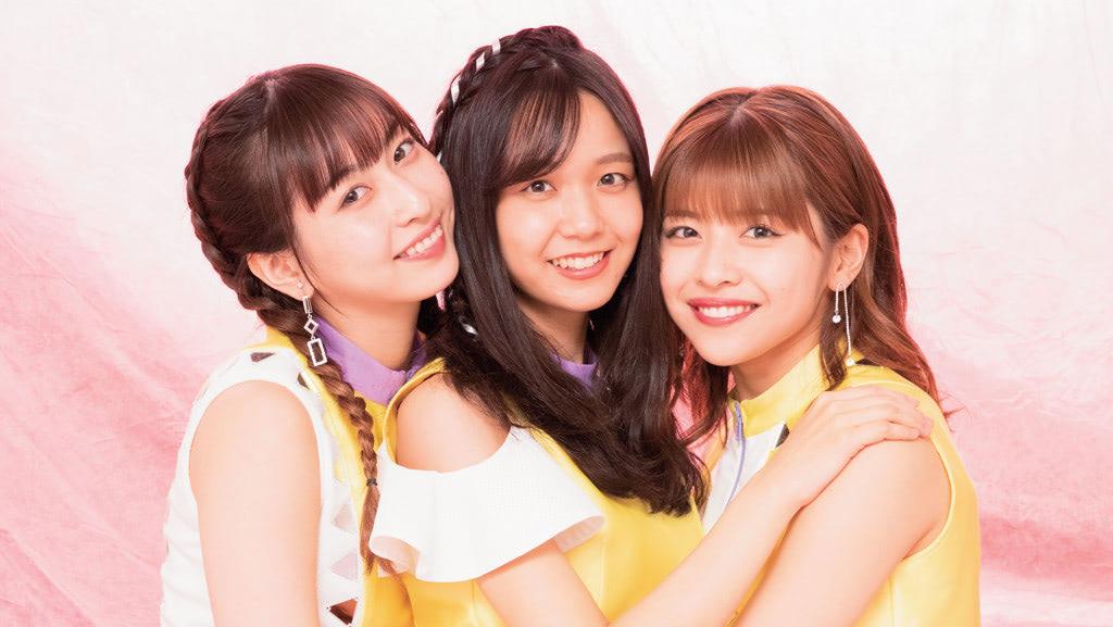 【Juice=Juice】宮本佳林応援スレPart.468【大天使】 YouTube動画>12本 ->画像>779枚