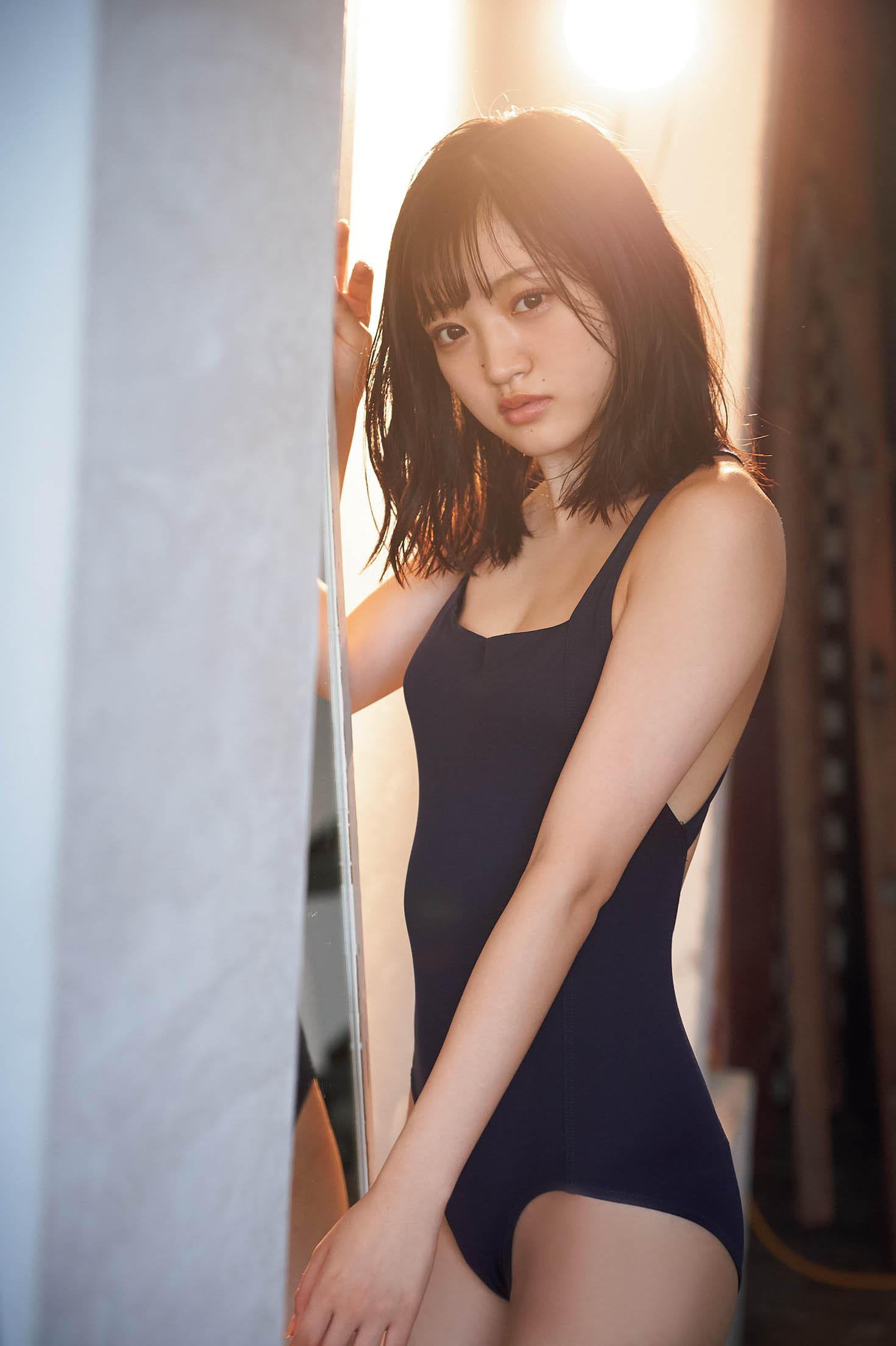【NMB48】小林莉奈【りなちー】 YouTube動画>3本 ->画像>151枚